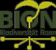 Logo - BION Bonn
