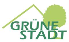 Logo - Stiftung Grüne Stadt