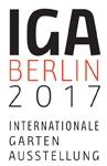 IGA 2017 Berlin