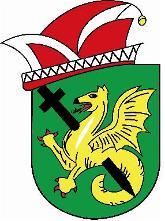 Logo+KG+MMM