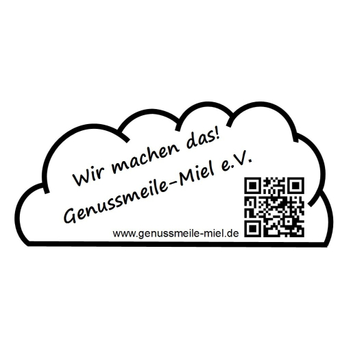 Vorstandssitzung @ Swisttal | Nordrhein-Westfalen | Deutschland