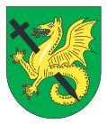 Ortsausschusssitzung @ Dorfhaus Miel | Swisttal | Nordrhein-Westfalen | Deutschland