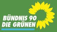 Dialog Baumschutzsatzung @ Altes Kloster Heimerzheim | Swisttal | Nordrhein-Westfalen | Deutschland