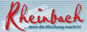 Frühlingsmarkt Rheinbach @ Himmeroder Hof | Rheinbach | Nordrhein-Westfalen | Deutschland