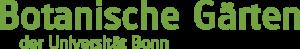 Tag der Artenvielfalt - Markt der Möglichkeiten @ Botanische Gärten Bonn-Poppelsdorf | Bonn | Nordrhein-Westfalen | Deutschland