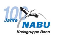 Ornithologische Exkursion in der Feldflur von Swisttal @ NABU Naturschutzzentrum | Swisttal | Nordrhein-Westfalen | Deutschland